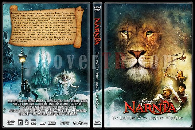 -chronicles_of_narnia_the_lion_the_witch_and_the_wardrobejpg