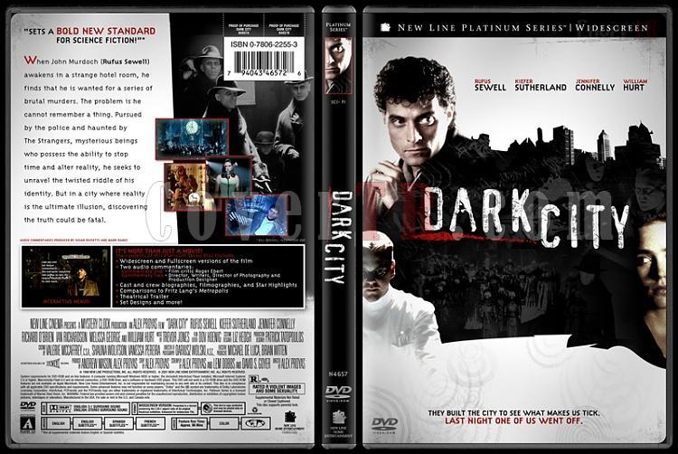 Dark City - Custom Dvd Cover - English [1998]-dark_city-bunnydojojpg
