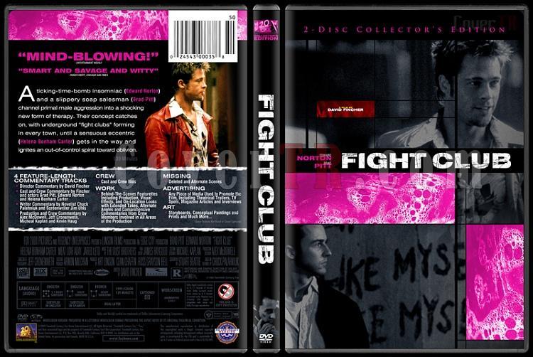 -fightclubbunnydojojpg