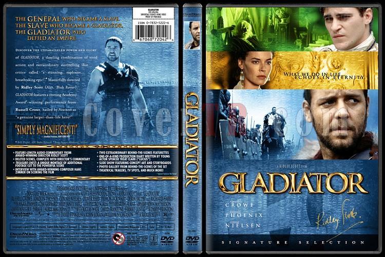 -gladiatordvdbunnydojojpg