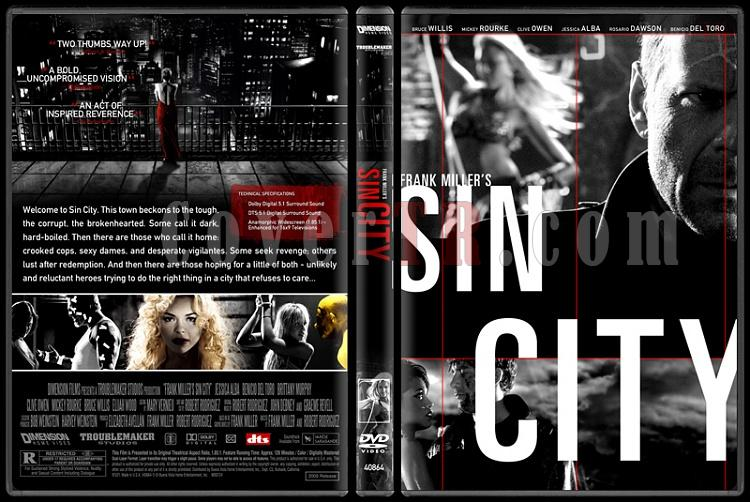 -sin_city_-_cstm_by_bunnydojojpg