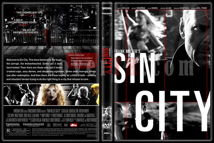 Sin City - Custom Dvd Cover - English [2005]-sin_city_-_cstm_by_bunnydojojpg