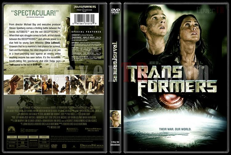 Transformers - Custom Dvd Cover - English [2007]-transformers-convjpg