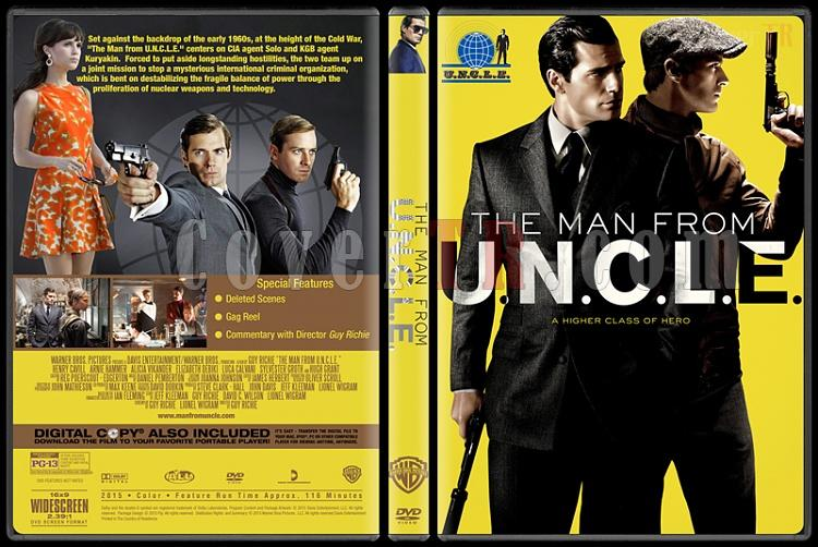 -uncle-cover-prejpg