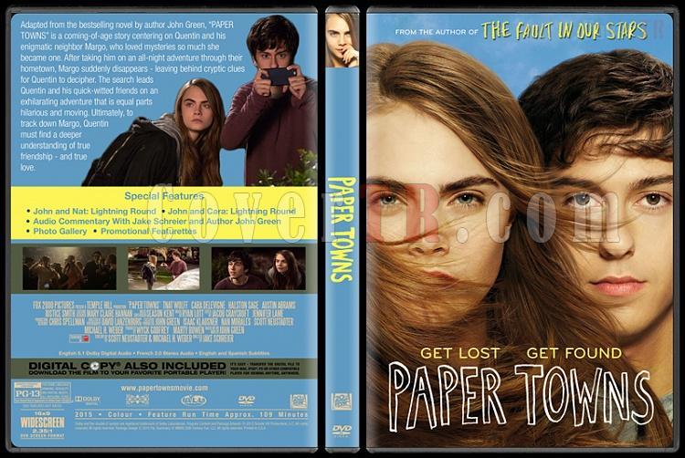 -paper-cov-prejpg