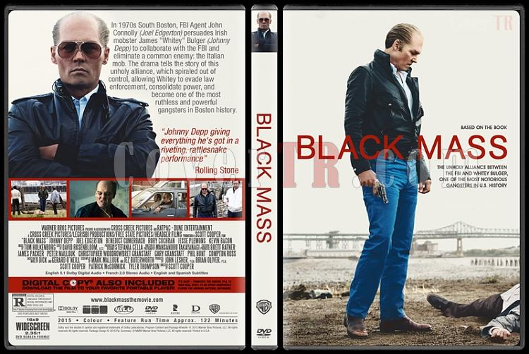 Black Mass - Custom Dvd Cover - English [2015]-black-massjpg