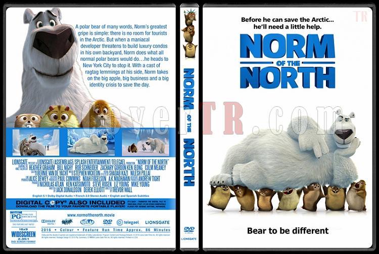 -norm-prejpg