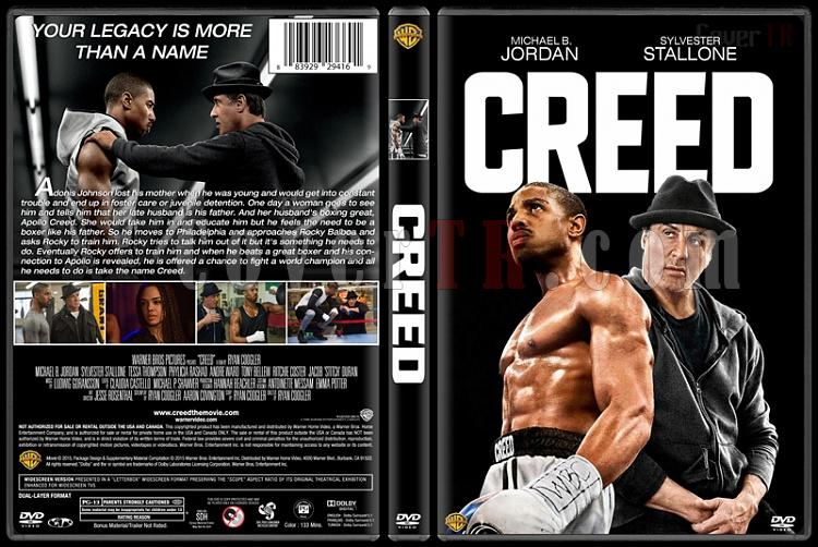 -creed-cover-2015jpg