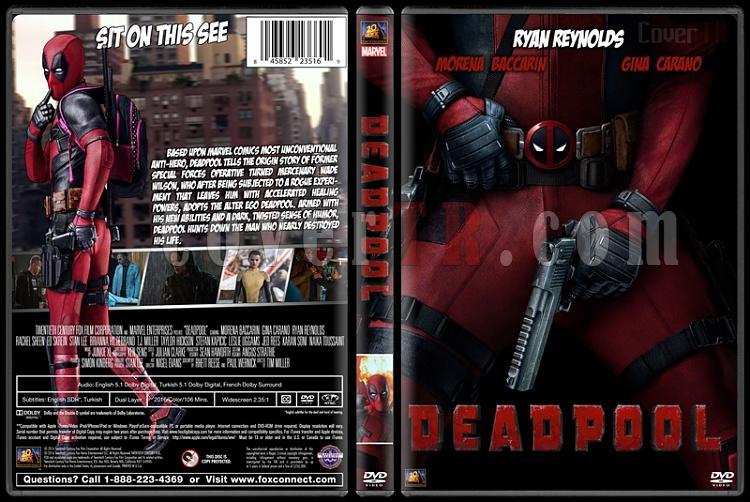 -deadpool-jokerjpg