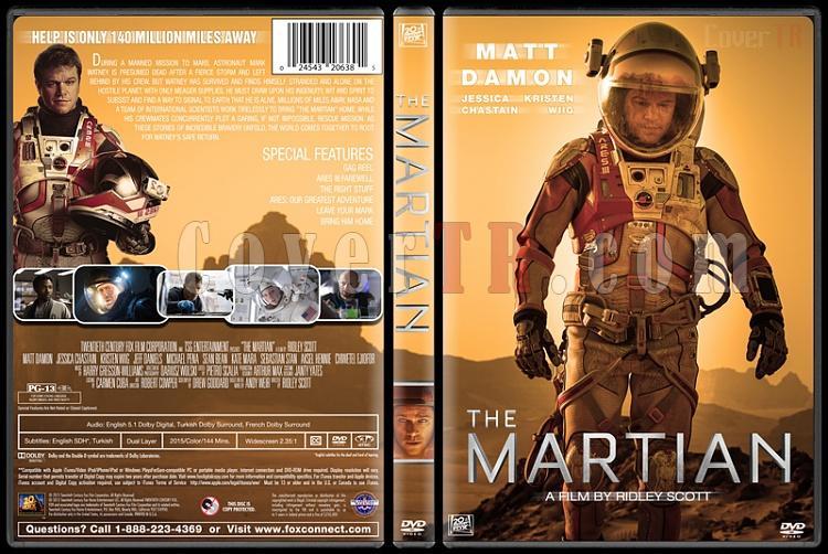 -martian-jokerjpg