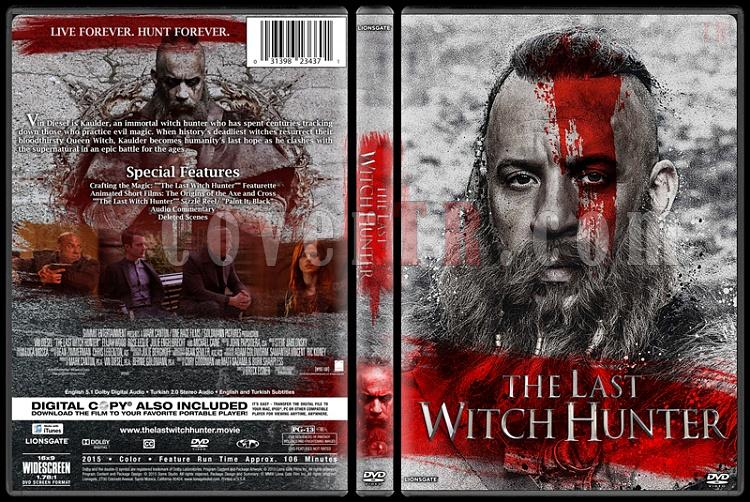 -last-witch-hunter-dvd-cover-jokerjpg
