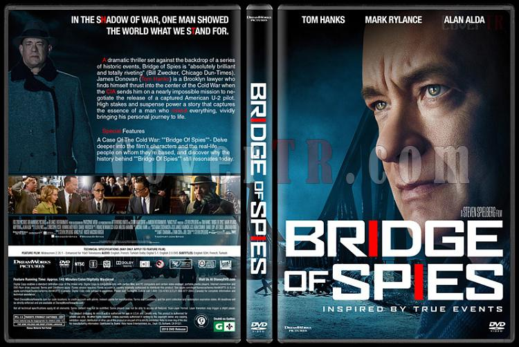 -bridge-spies-dvd-cover-2015-jokerjpg