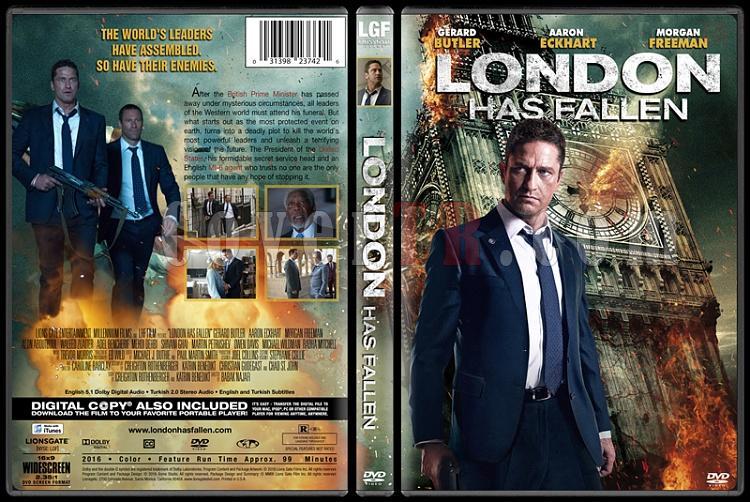 -london-has-fallen-dvd-cover-2016-jokerjpg