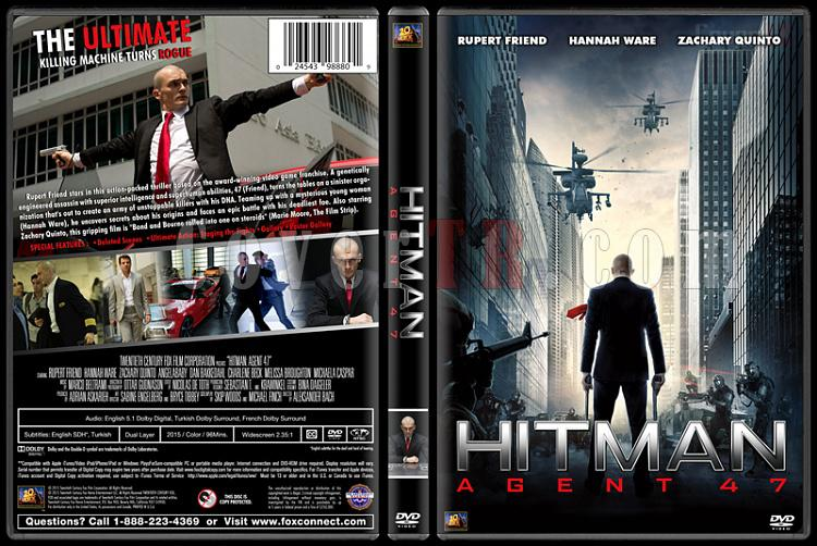-hitman-agent-47-dvd-coverjpg