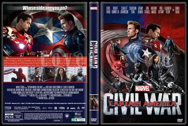 -captain-america-civil-war-dvd-cover-jokerjpg