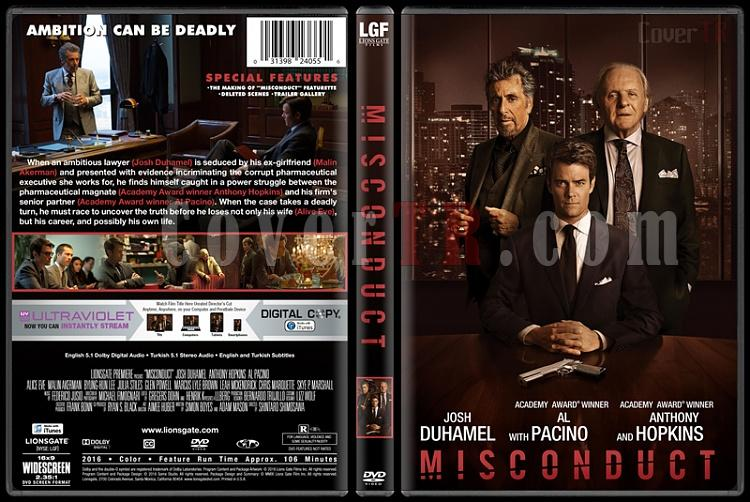 -misconduct-dvd-cover-jokerjpg