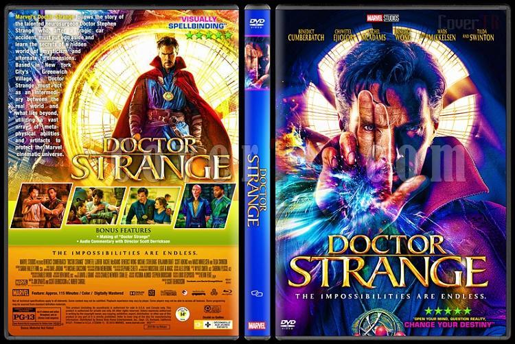 -doctor-strangejpg