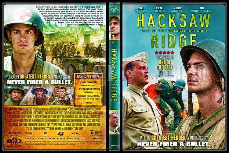 -hacksaw-ridge-v2jpg