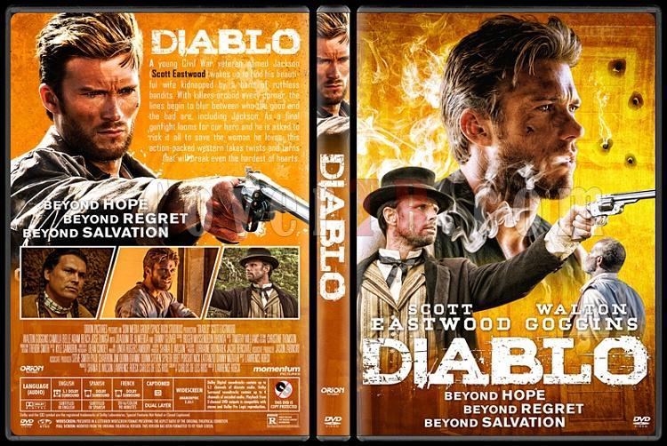 diablo western movie 2015