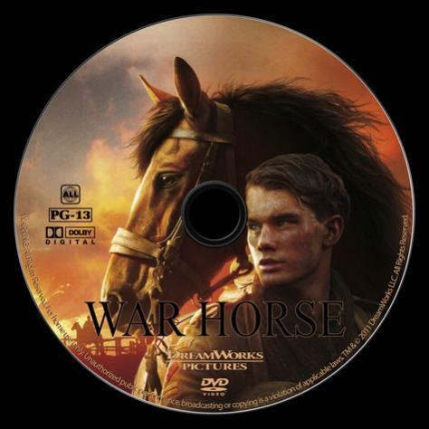 -war-horse-dvd-label-rd-cd-picjpg