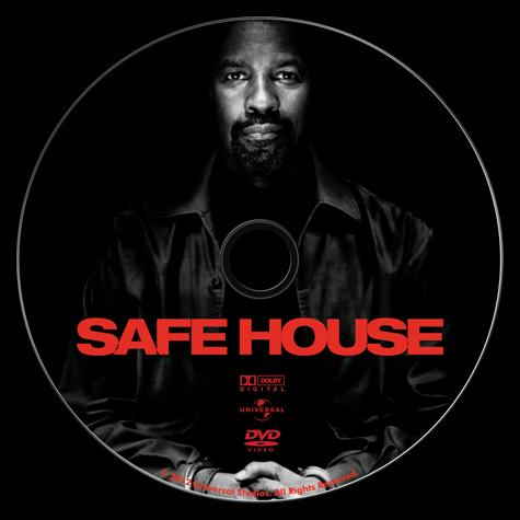 -safe-house-dvd-label-rd-cd-v-1-picjpg