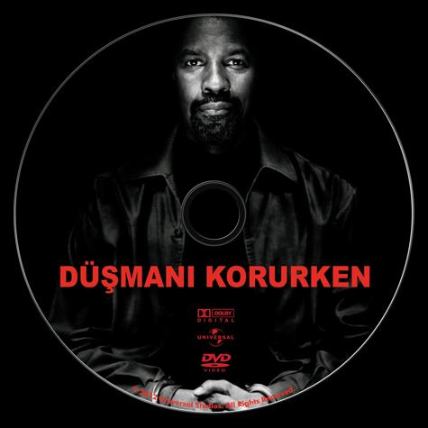 -safe-house-dvd-label-turkce-rd-cd-v-1-picjpg