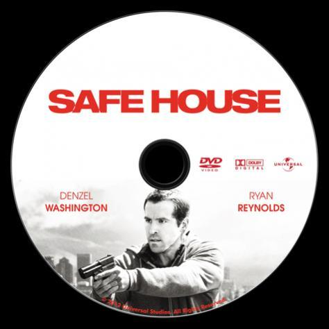 -safe-house-dvd-label-rd-cd-v-3-picjpg