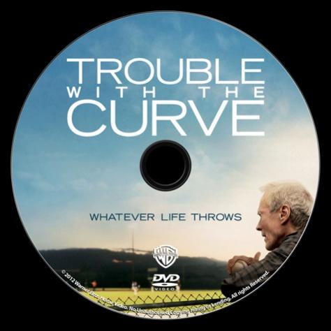 -trouble-curve-dvd-label-rd-cd-pjpg