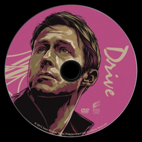 -drive-dvd-label-rd-cd-pjpg