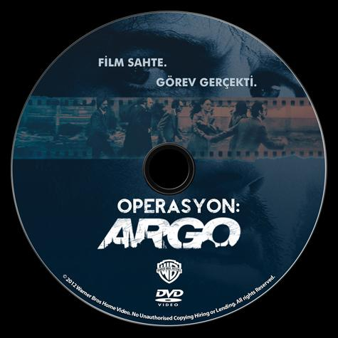 Argo (Operasyon: Argo) - Custom Dvd Label - Türkçe [2012]-argo-dvd-label-turkce-rd-cd-picjpg