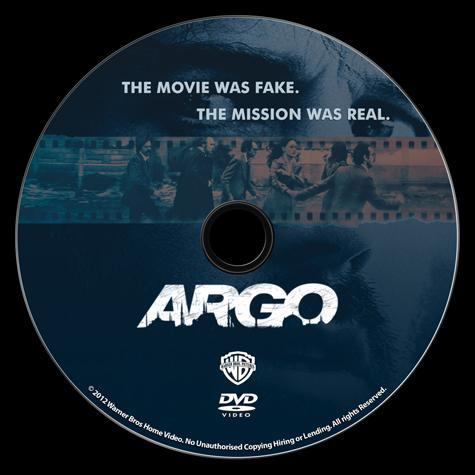 -argo-dvd-label-rd-cd-picjpg