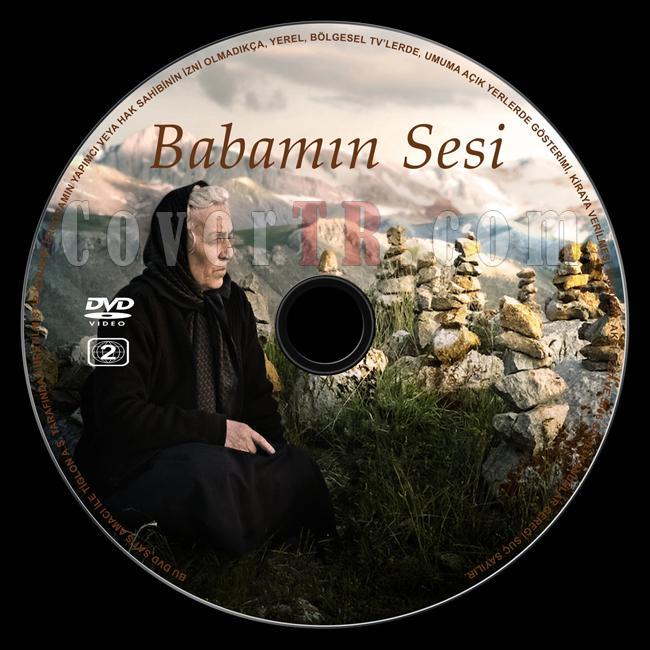 -babamin-sesi-denge-bave-min-custom-dvd-lebel-turkce-2012jpg