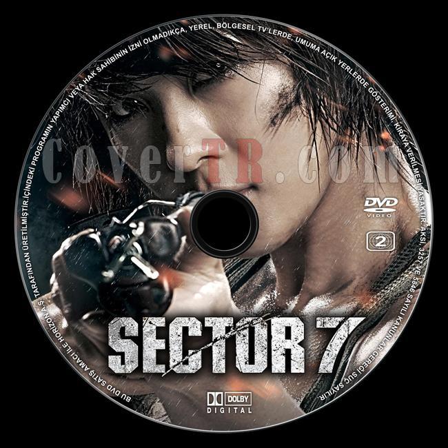Sector 7 - Custom Dvd Label - Türkçe [2011]-sector-7-custom-dvd-label-turkce-2011jpg