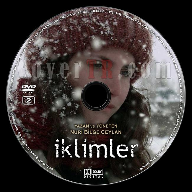 İklimler - Custom Dvd Label - Türkçe [2006]-iklimler-custom-dvd-label-turkce-2006jpg