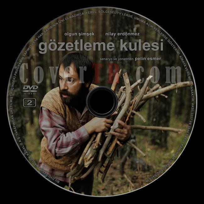 -gozetleme-kulesi-custom-dvd-label-turkce-2012jpg