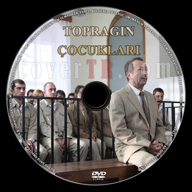 -topragin-cocuklari-custom-dvd-label-turkce-2011jpg