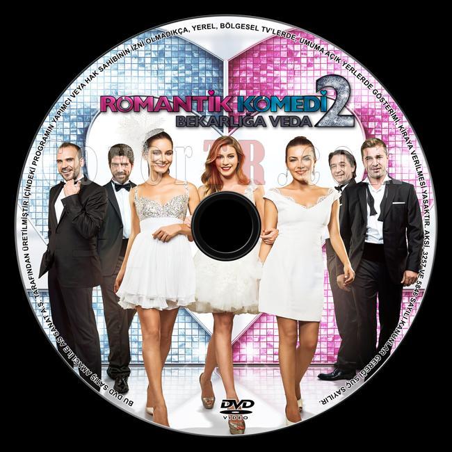-romantik-komedi-2-bekarliga-veda-custom-dvd-label-turkce-2013jpg