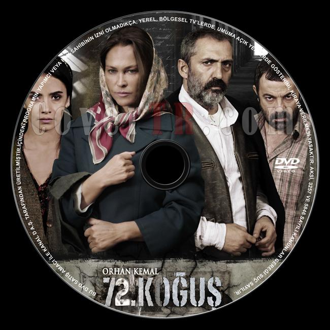 -72-kogus-custom-dvd-label-turkce-2011jpg