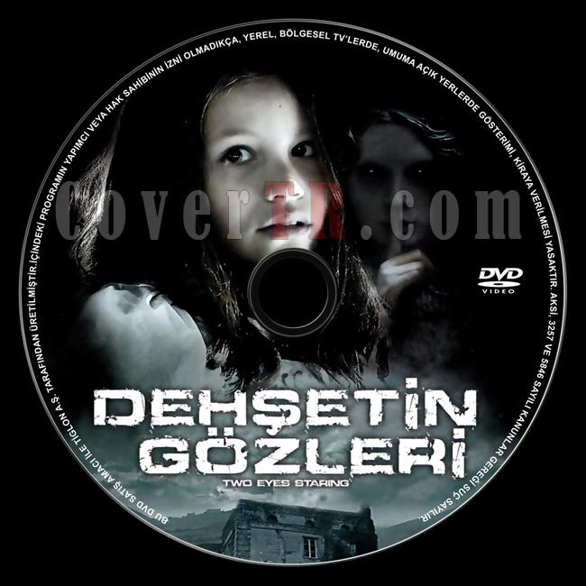 -zwart-water-two-eyes-staring-dehsetin-gozleri-custom-dvd-label-turkce-2010jpg