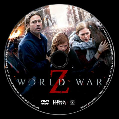 -world-war-z-dvd-label-izleme-jpg