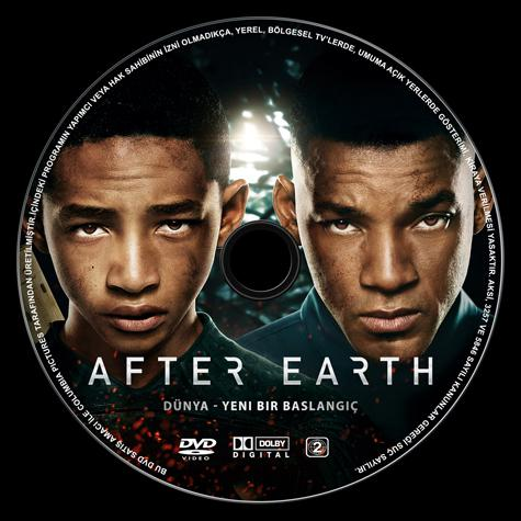 -after-earth-dvd-label-izlemejpg