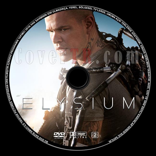 -elysium-dvd-label-turkce-v1-izlemejpg