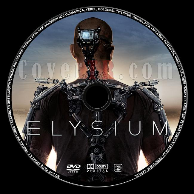 -elysium-dvd-label-turkce-v2jpg