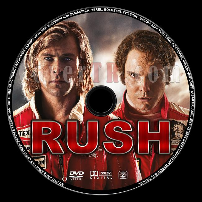 -rush-dvd-label-turkcejpg