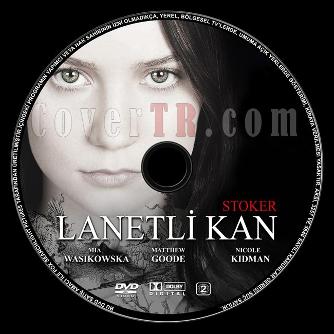 -stoker-lanetli-kan-dvd-label-turkce-baslikjpg