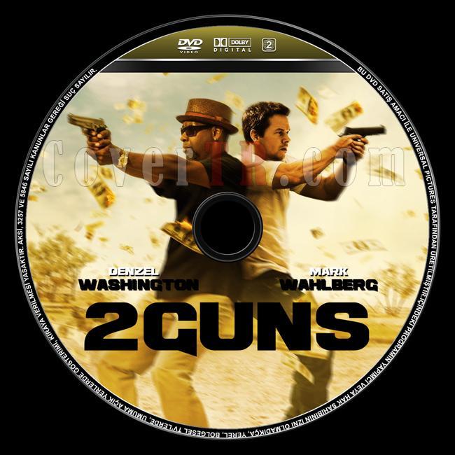 -2-guns-zorlu-ikili-dvd-label-englishjpg
