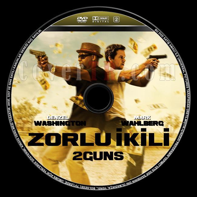 -2-guns-zorlu-ikili-dvd-label-turkcejpg