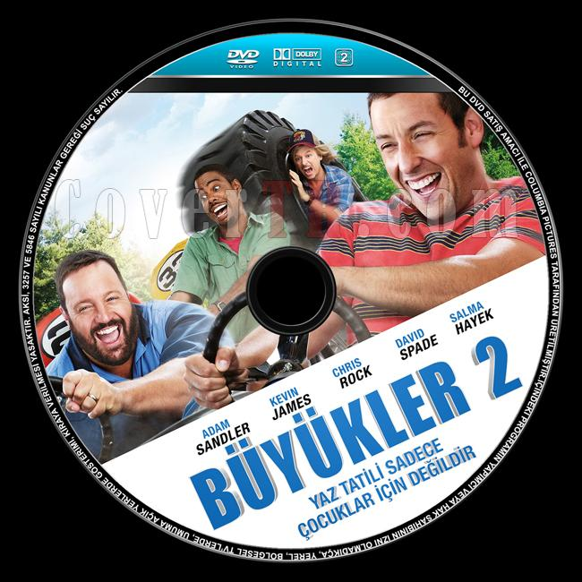 -grown-ups-2-buyukler-2-dvd-label-turkcejpg