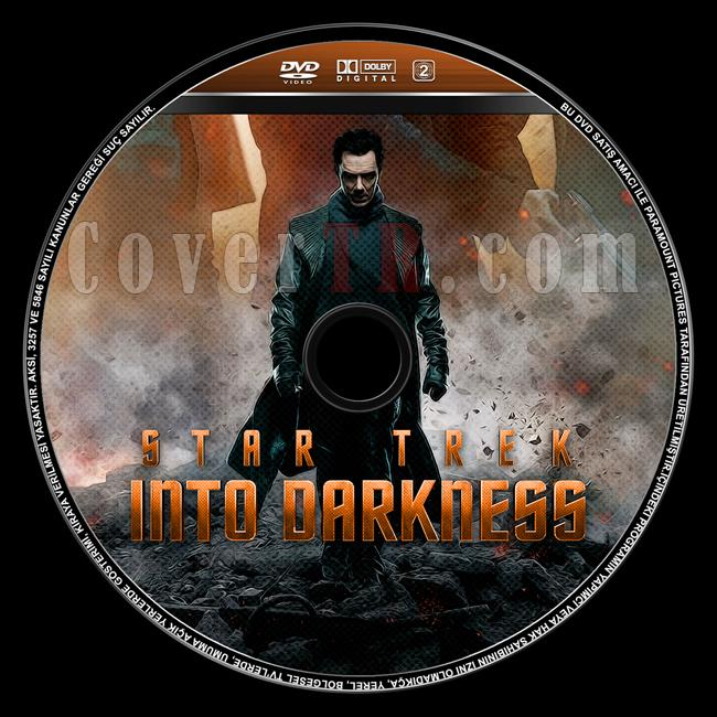 -star-trek-into-darkness-bilinmeze-dogru-star-trek-dvd-label-turkcejpg