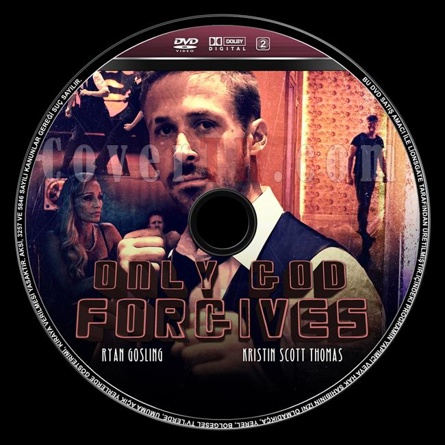 -only-god-forgives-sadece-tanri-affeder-dvd-label-englishjpg